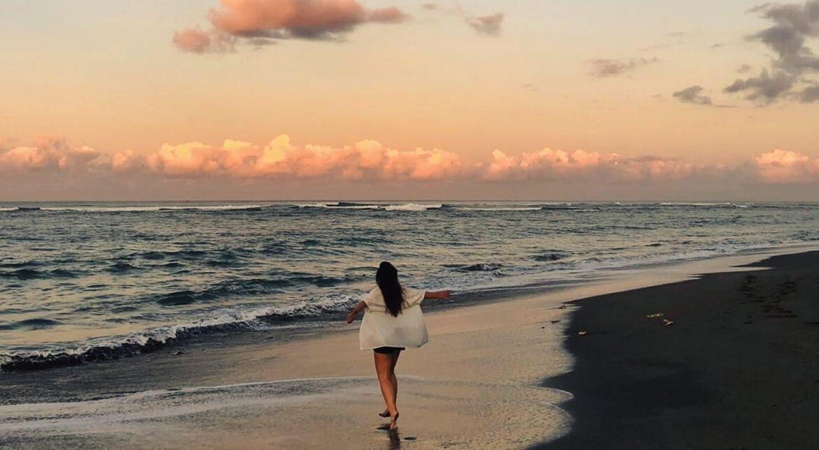 Wat leven in Bali ons kan leren over mentale gezondheid