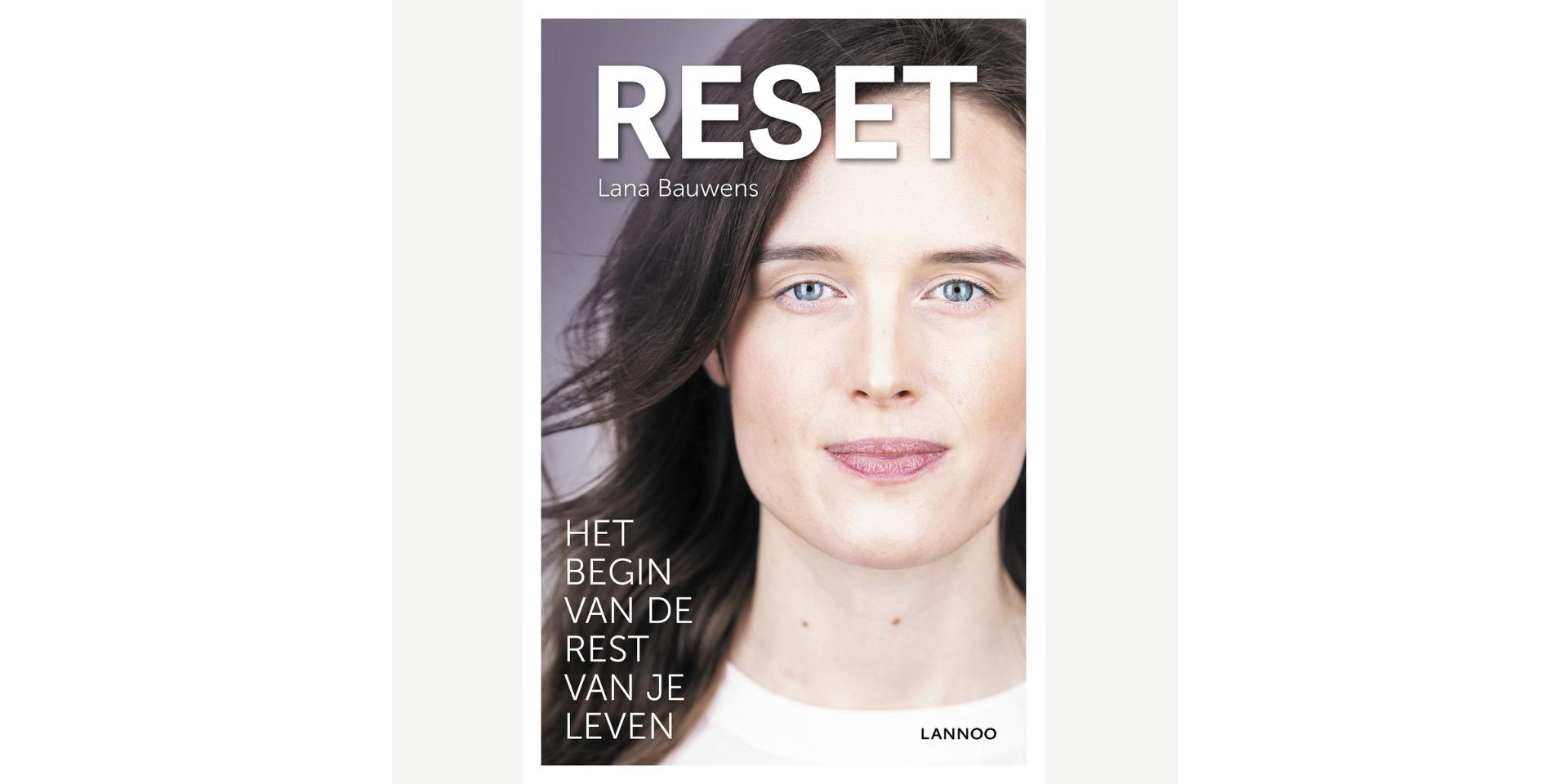 EP 42: Reset