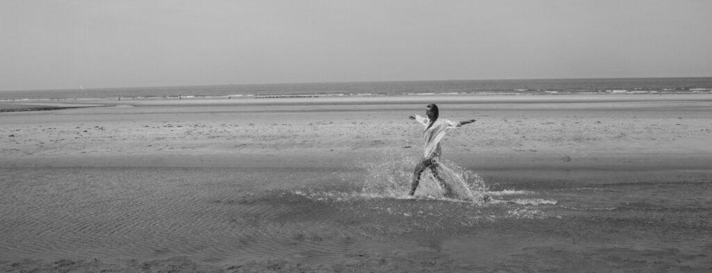 EP 48: Hormonale balans met Ineke Van Nieuwenhove