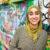 EP 46: Spiritualiteit in de islam met Hafsa El-Bazioui