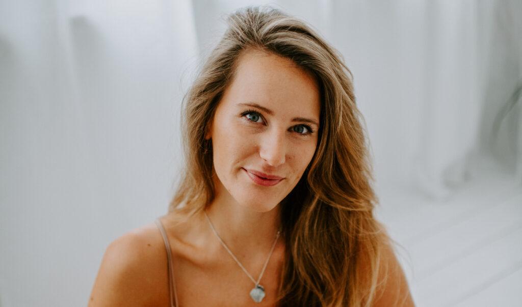 EP 53 – een gesprek over energie met Charlotte De Baere