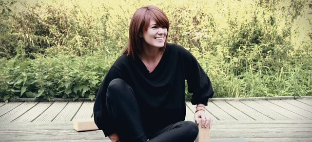 EP 61 – Yoga nidra met Lyza Michiels