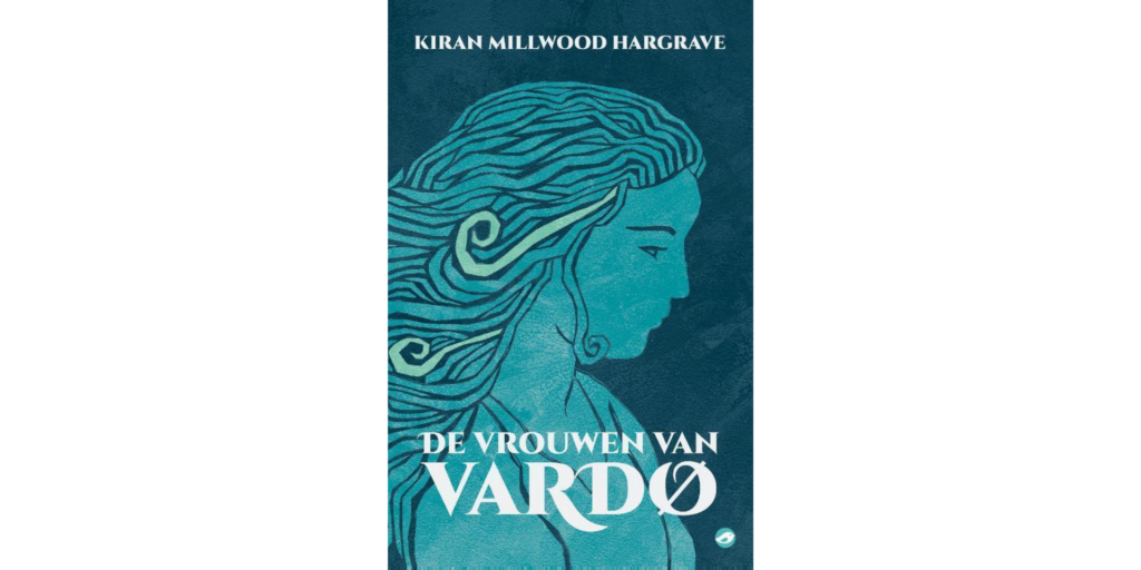 Review: De vrouwen van Vardœ