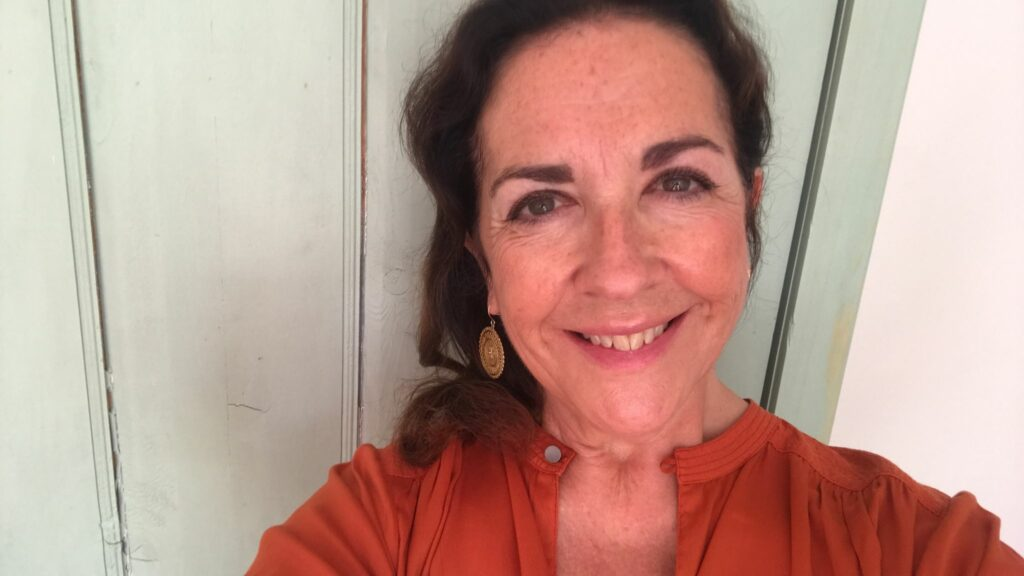 EP 73 – Familieopstellingen met Tina Vervaeke