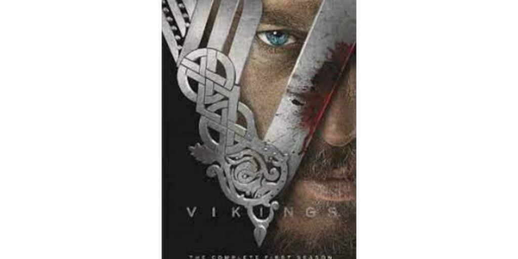 Review: Vikings
