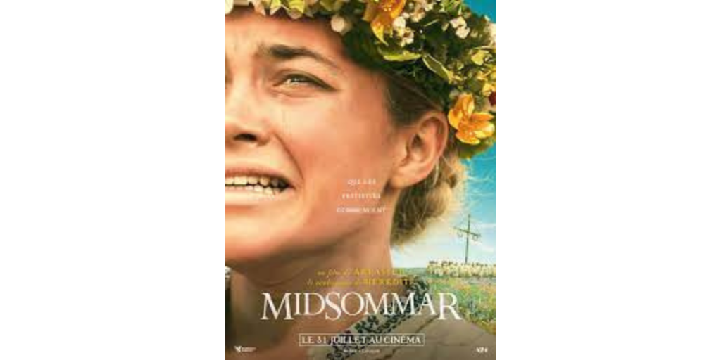 Review: Midsommar